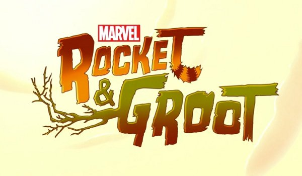Marvel's Rocket and Groot television review