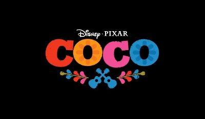 Coco (Dante's Lunch) trailer