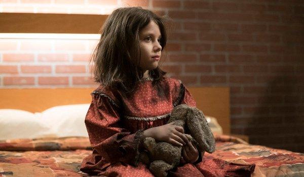 The Blacklist - Dembe Zuma / Requiem television review