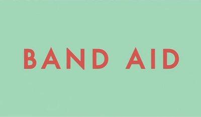 Band Aid trailer