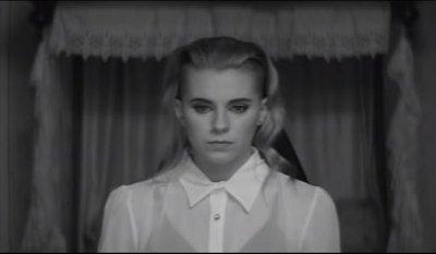 PVRIS – Heaven music video