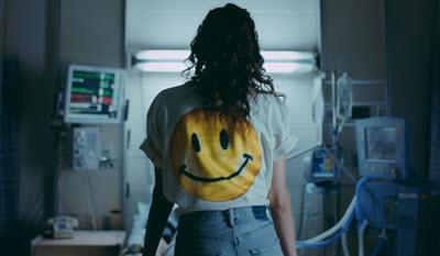 Kygo – It Ain't Me (feat. Selena Gomez) music video