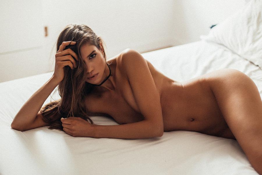 Emelie Stenman - Yume (2017)