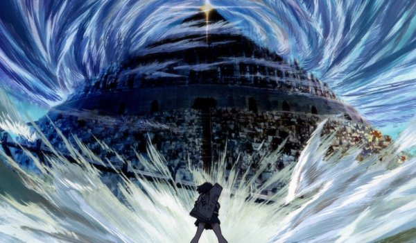 Kill la Kill - If Only I Had Thorns Like a Thistle... review