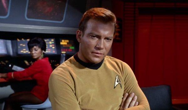Star Trek – Dagger of the Mind TV review