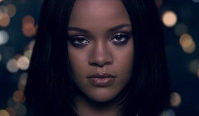 Kendrick Lamar – Loyalty (feat. Rihanna) music video