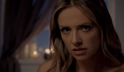 Carly Pearce – Every Little Thing music video