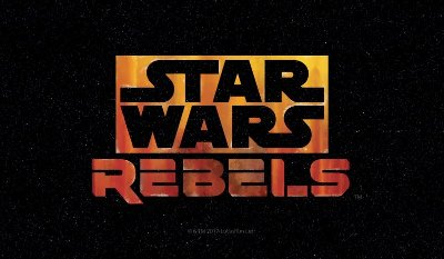 Star Wars Rebels - Season Four trailer