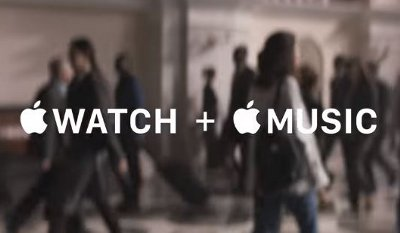 Apple Rolls out Series 3 Watch