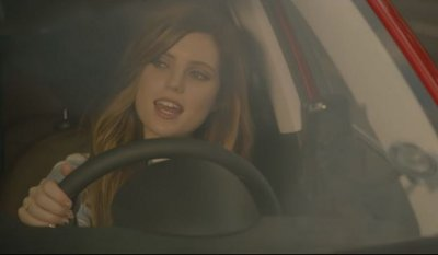 Echosmith – Get Into My Car music video