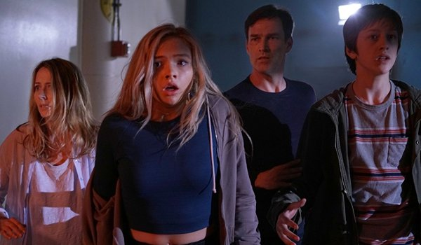 The Gifted - eXposed television review