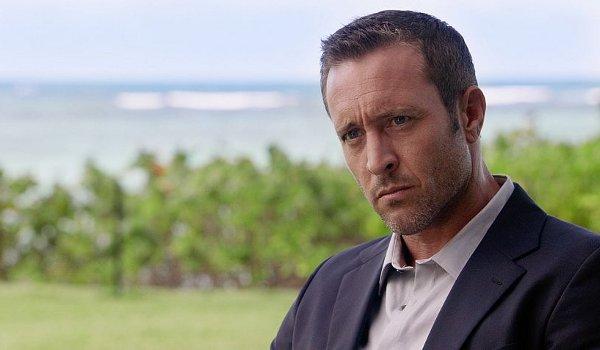 Hawaii Five-0 - Kama' oma' o ka 'aina huli hana TV review