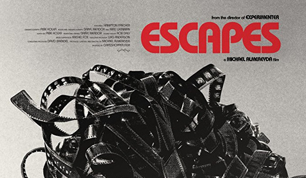 Escapes movie review