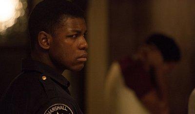 Detroit Blu-ray review