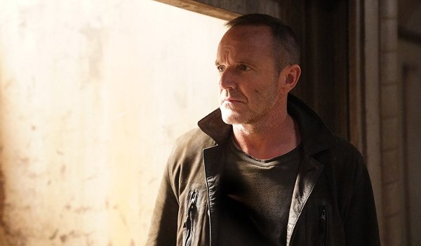 Agents of S.H.I.E.L.D. - Together or Not at All TV review