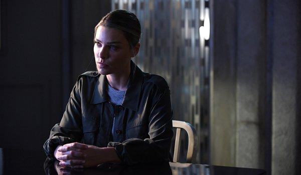 Lucifer - 'Til Death Do Us Part television review