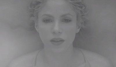 Shakira – Trap (feat. Maluma) music review