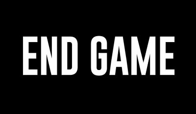 Taylor Swift – End Game (feat. Ed Sheeran & Future) music video