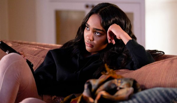 Black Lightning - And Then the Devil Brought the Plague TV review