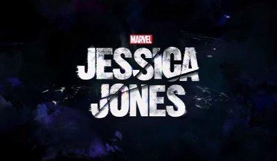 Jessica Jones (Season Two) trailer
