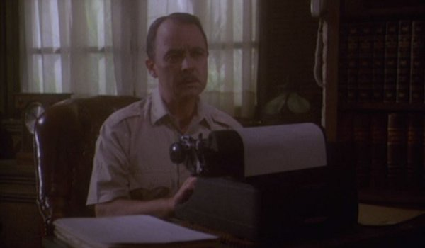Magnum, P.I. - Memories are Forever television review