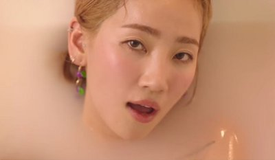 Ha:tfelt – Pluhmm music video