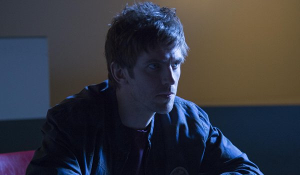 Legion - Chapter 13 television review