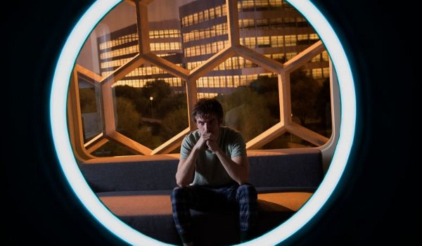 Legion - Chapter 15 television review