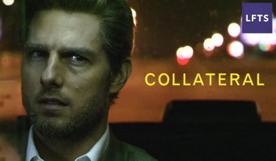 Collateral – The Midpoint Collision