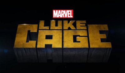 Luke Cage Season 2 trailer