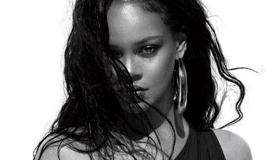 Rihanna – Vogue (June 2018)