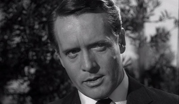 Danger Man - The Sanctuary television review