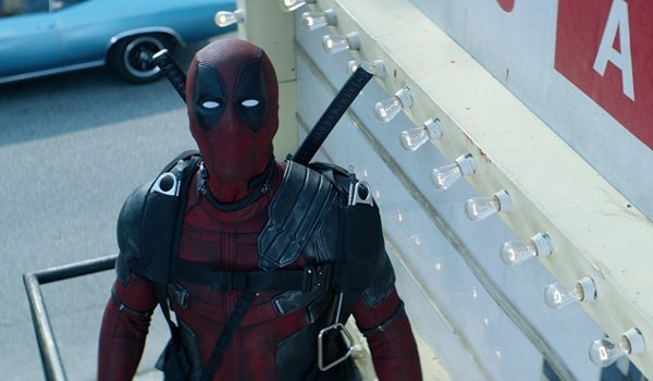 top-ten-deadpool