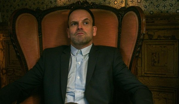 Elementary - How to Get a Head / Uncanny Valley of the Dolls TV review