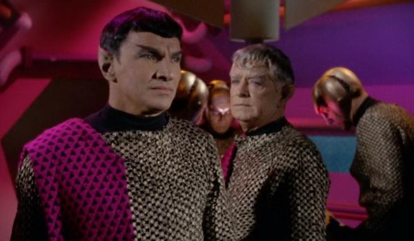 Star Trek – Balance of Terror | RazorFine Review