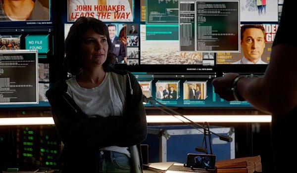 Bull - Justice for Cable television review