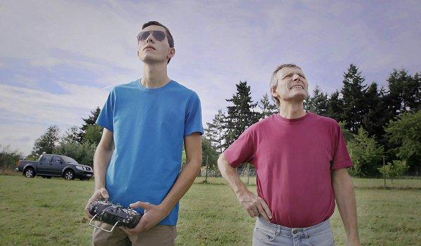 Science Fair movie review