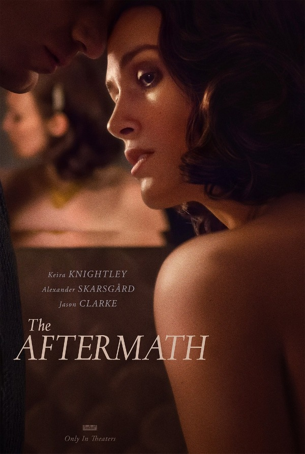 The Aftermath movie review