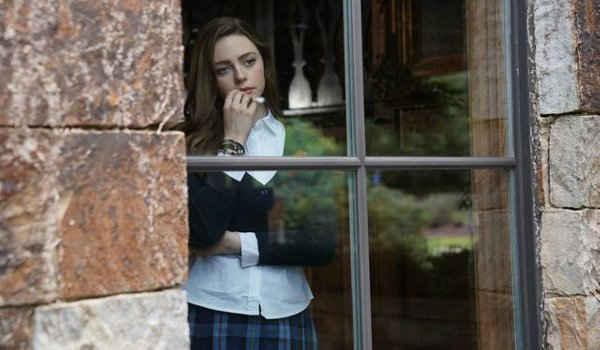 Legacies - This is the Part Where You Run / Some People Just Want To Watch The World Burn TV review