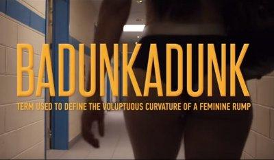 BLV – Badunkadunk music video