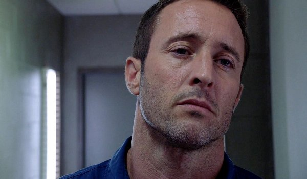 Hawaii Five-0 - Ho'opio 'ia e ka noho ali'i a ka ua TV review