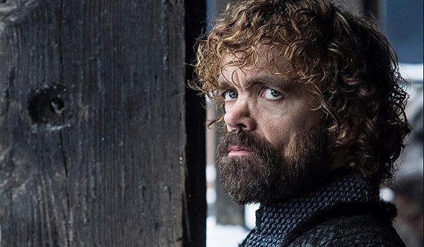 Game of Thrones - Winterfell television review