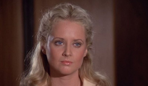 Charlie's Angels - Consenting Adults #tvreview