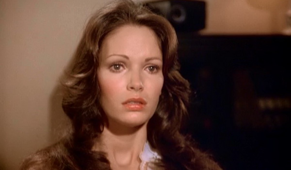 Charlie's Angels - The Seance TV review