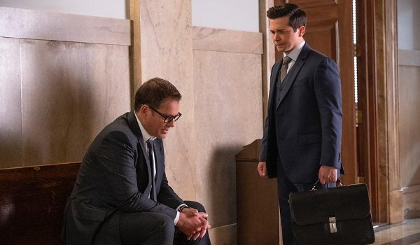 Bull - Labor Days television review