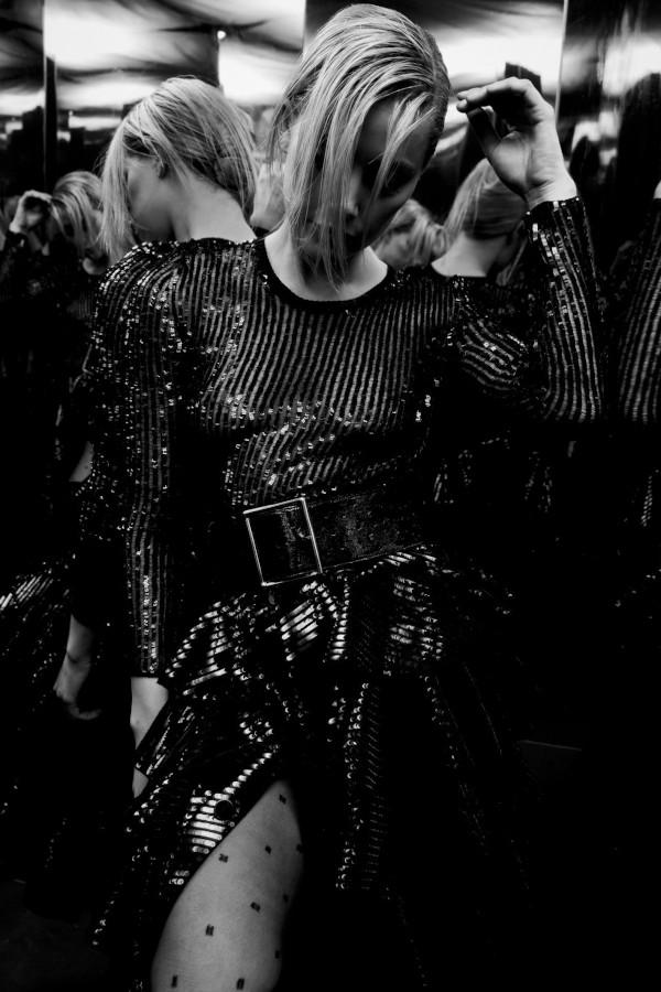 Amber Heard - Interview (September 2019)