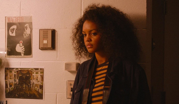 Selah and The Spades movie review