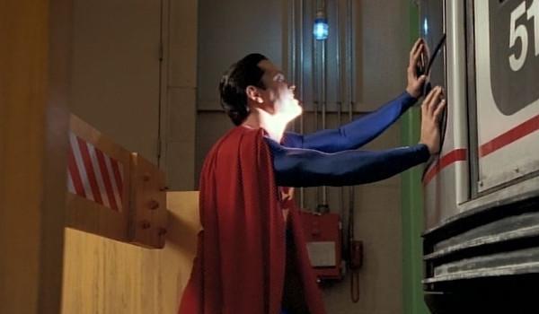 Lois & Clark - The Source