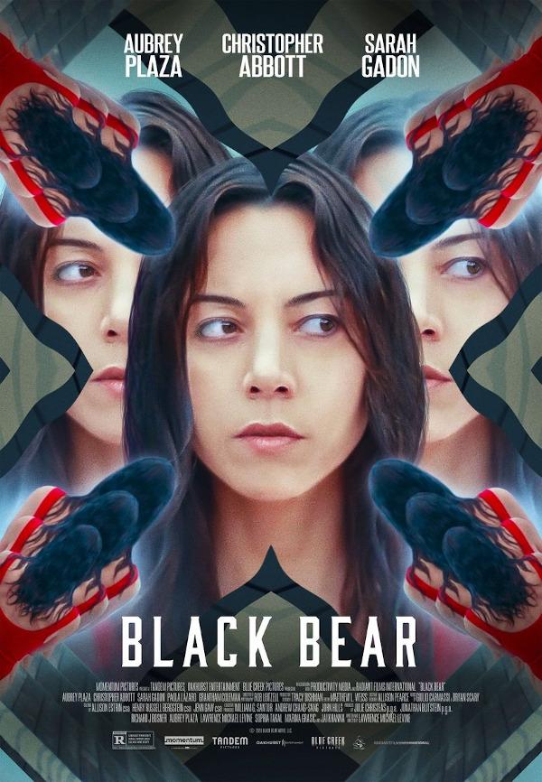 Black Bear movie review