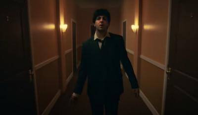 Paul McCartney & Beck – Find My Way music video